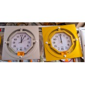 HC5001 Часы