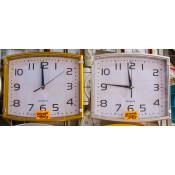 HC7777 Часы