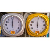 HC662 Часы