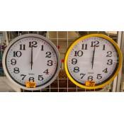 HC206 Часы
