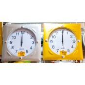 HC5623 Часы