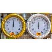 HC669 Часы