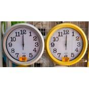 HC5551 Часы