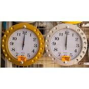 HC8003 Часы