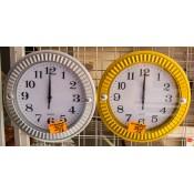 HC8004 Часы