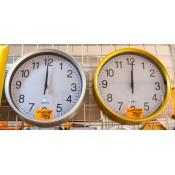 HC5621 Часы