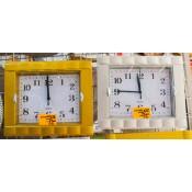 HC666 Часы