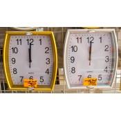 HC7007 Часы