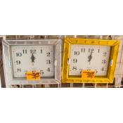 HC696 Часы
