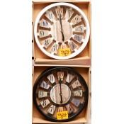 TZ562 Часы
