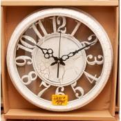 LH310 Часы