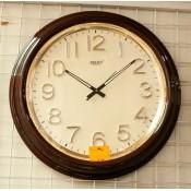 RK37 Часы RIKON