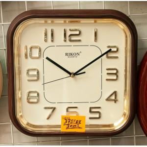 http://amin.com.ua/img/p/1959-2296-thickbox.jpg