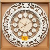 1667 Часы (Ящик: 12 шт.)