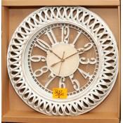1645 Часы (Ящик: 12 шт.)