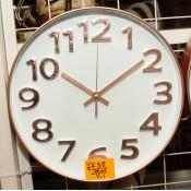 2738 Часы (Ящик: 20 шт.)
