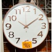 2734 Часы (Ящик: 30 шт.)