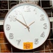 2732 Часы (Ящик: 30 шт.)