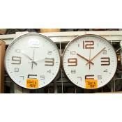 D2014A Часы (Ящик: 30 шт.)