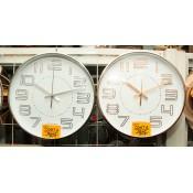 D2014B Часы (Ящик: 30 шт.)