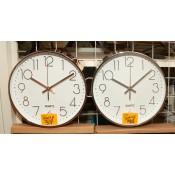 D2014E Часы (Ящик: 30 шт.)