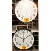 D2014C Часы (Ящик: 30 шт.)