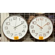 D2015L Часы (Ящик: 20 шт.)