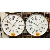 D2015D Часы (Ящик: 20 шт.)