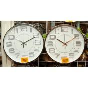 D2015B Часы (Ящик: 20 шт.)