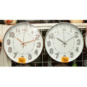 D2015C Часы (Ящик: 20 шт.)