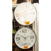 D2015A Часы (Ящик: 20 шт.)