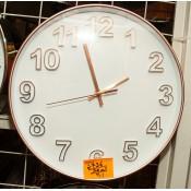 2736 Часы (Ящик: 20 шт.)