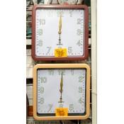 M261 Часы (Ящик: 40 шт.)