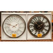 3130 Часы (Ящик: 20 шт.)