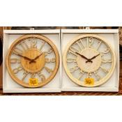 3239 Часы (Ящик: 20 шт.)
