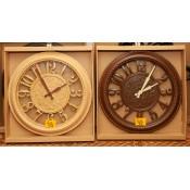 3110 Часы (Ящик: 12 шт.)