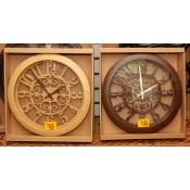 3108 Часы (Ящик: 12 шт.)