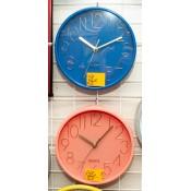 548 Часы (Ящик: 40 шт.)