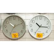 553 Часы (Ящик: 60 шт.)