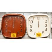 80725 Часы (Ящик: 30 шт.)