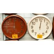80525 Часы (Ящик: 30 шт.)