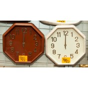 80625 Часы (Ящик: 30 шт.)