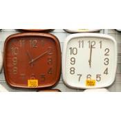 80730 Часы (Ящик: 24 шт.)