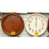 80530 Часы (Ящик: 24 шт.)