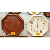 80630 Часы (Ящик: 24 шт.)