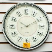 7406 Часы (Ящик: 10 шт.)
