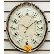 7409 Часы (Ящик: 10 шт.)