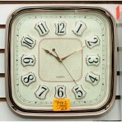 7403 Часы (Ящик: 10 шт.)