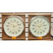 7421 Часы (Ящик: 10 шт.)