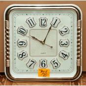 7418 Часы (Ящик: 10 шт.)